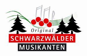 Logo_Schwarzwaelder_600x390px